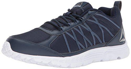 Reebok Speedlux 2.0 Men's Running Shoes  $30 at Reebok online deal