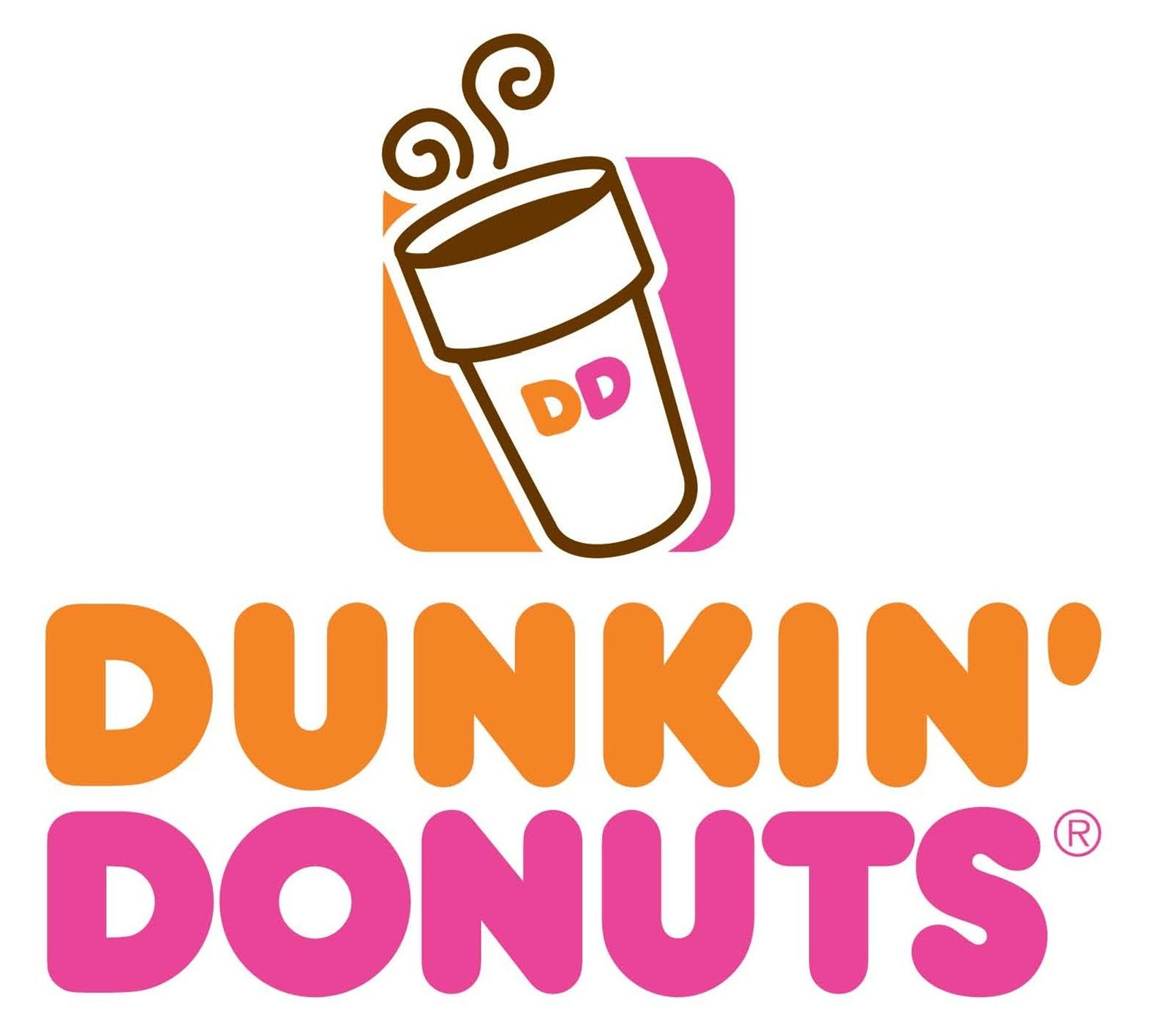 3-Pack Dunkin' Donuts Coffee Samples  $0 at Dunkin' Donuts online deal