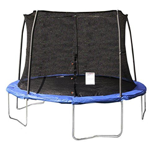 Jumpking trampolin totaldiscount