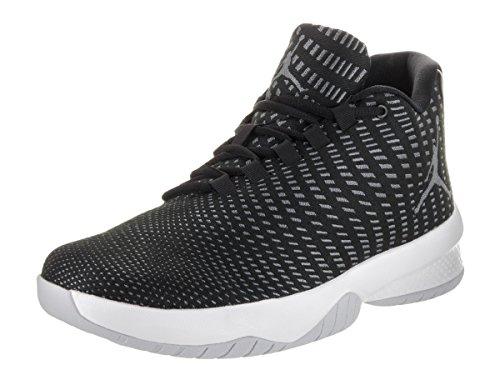 Jordan Shoes List Wiki