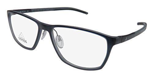 0376efcb60 Adidas Lite Fit Optical Frames A692 - Image Decor and Frame ...