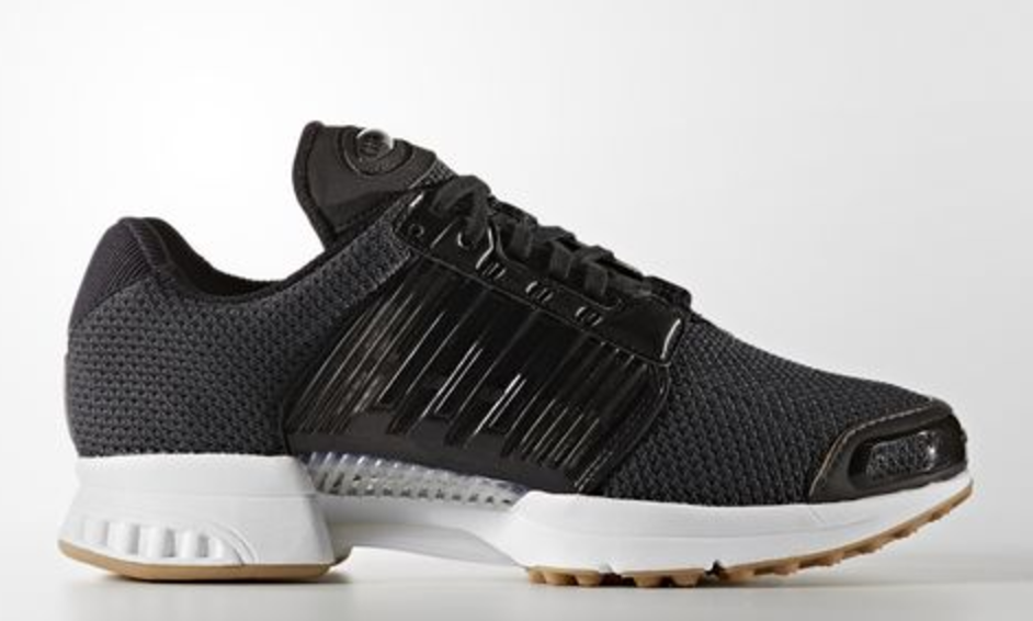 adidas ClimaCool 1 Men's Shoes  $42 at Adidas online deal