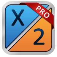Fraction Calculator + Math PRO  $0 at Google Play online deal