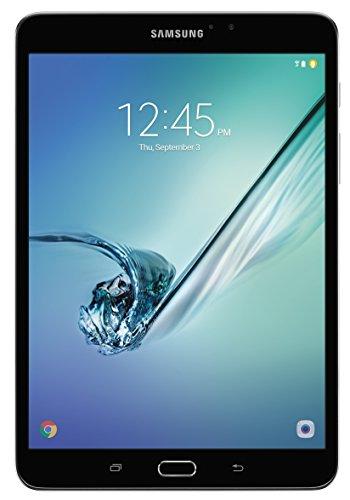 Samsung Galaxy Tab S2 32GB 8.0