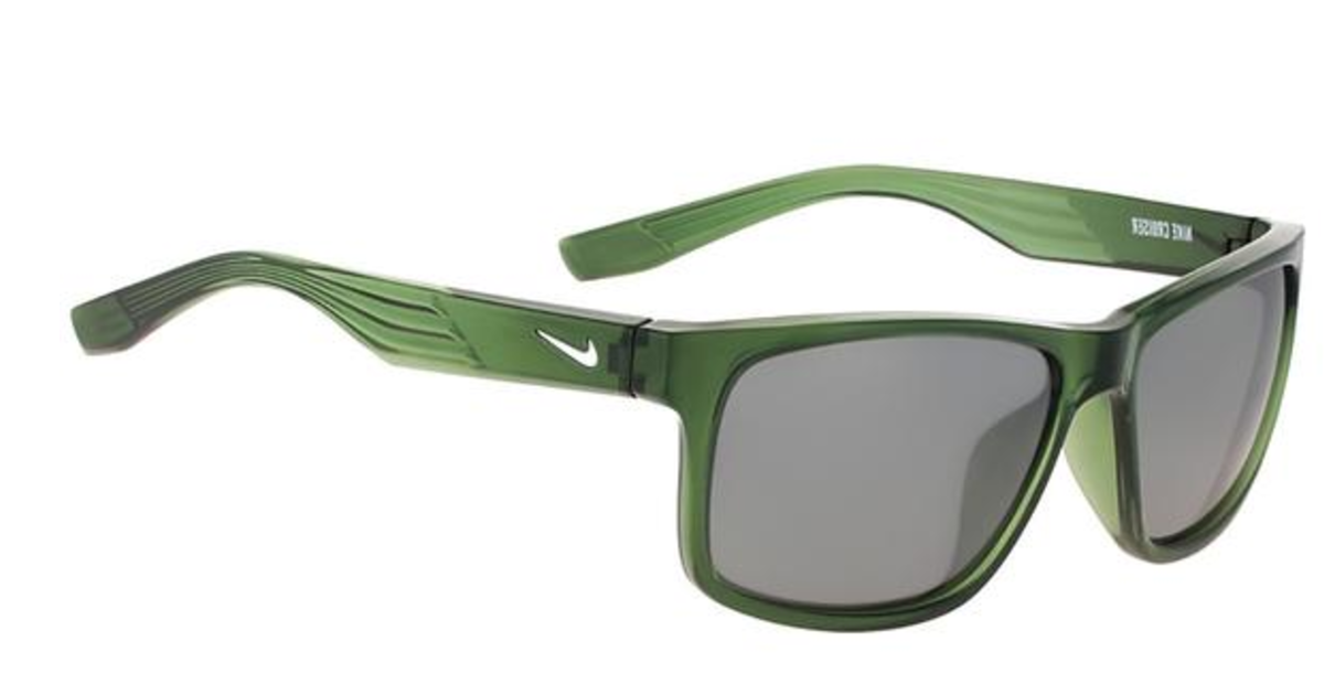 Nike Cruiser Sunglasses  $37 at Proozy online deal
