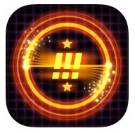 Dropchord Game  $0 at iTunes Apps online deal