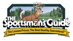 The Sportsmans Guide