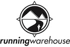 Running Warehouse