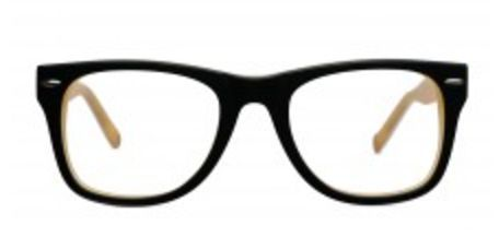 30% off Any Order + Free Shipping  at GlassesUSA online deal