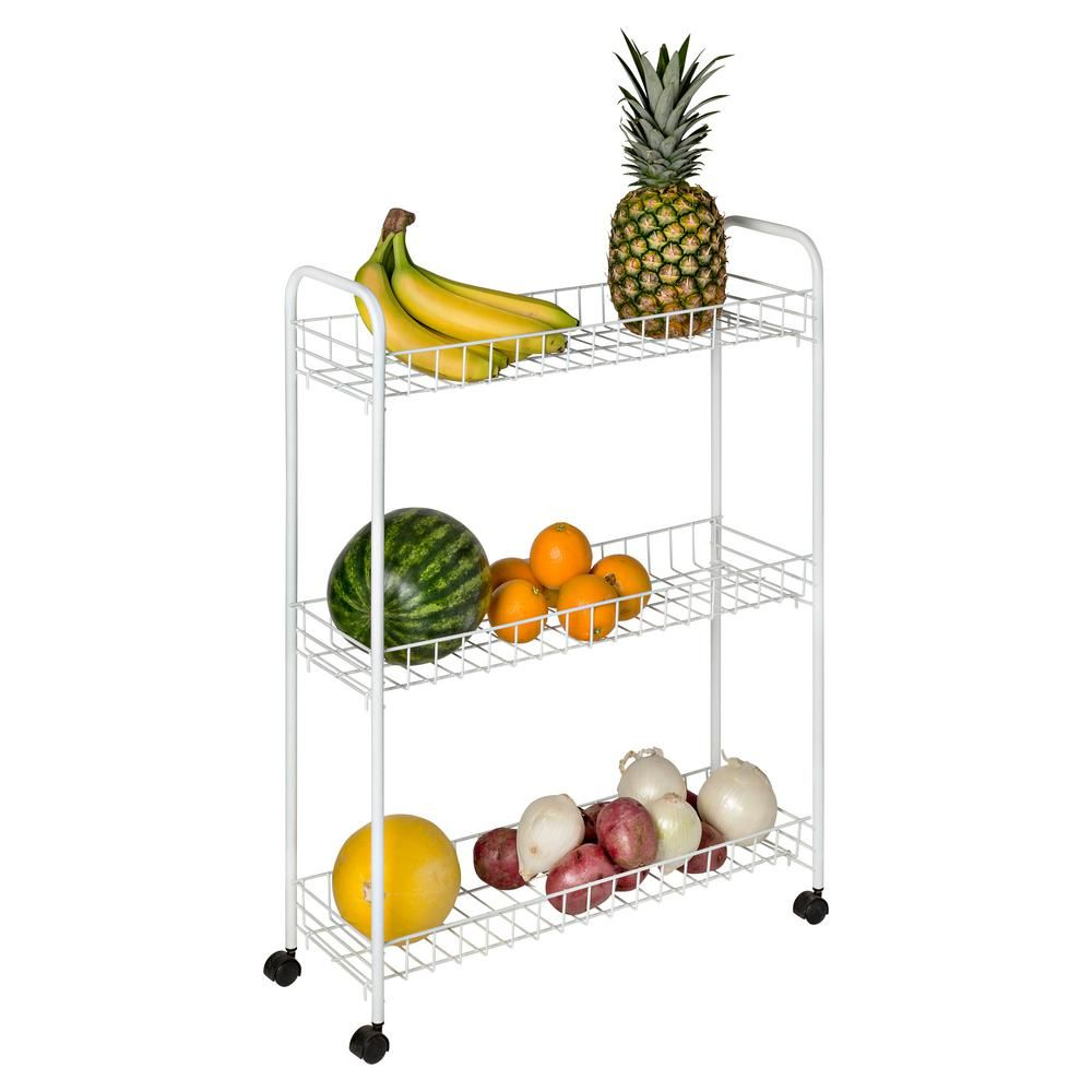 Up to 30% off Home Organization & Storage  at Home Depot online deal