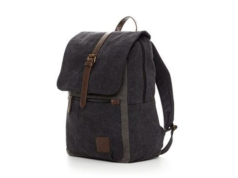 Hank & Lincoln Backpacks  $43 at StackSocial online deal