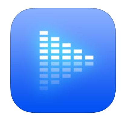 8/23 Freebie & Sale Apps/Games  at iTunes Apps online deal