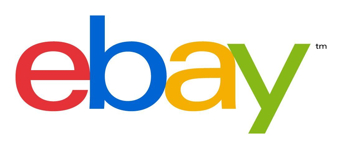 8/23 Trending & Selling Out Deals  at eBay online deal