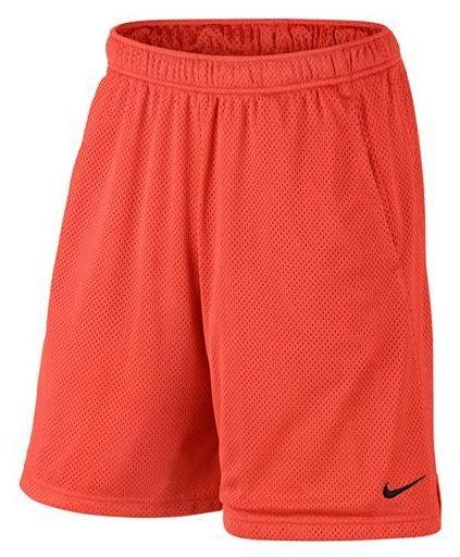 50% or more off Nike Men's Apparel   at Macys online deal