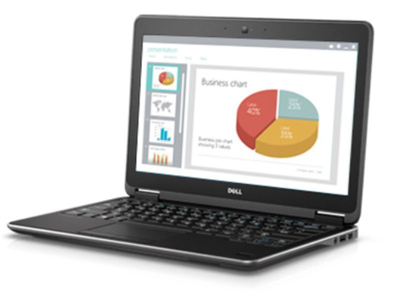 Dell financial services coupon 30