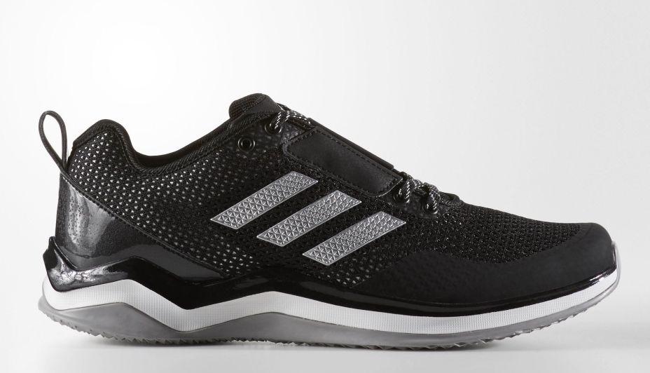 Adidas velocità trainer 3 scarpe da uomo su ebay ben 'affari