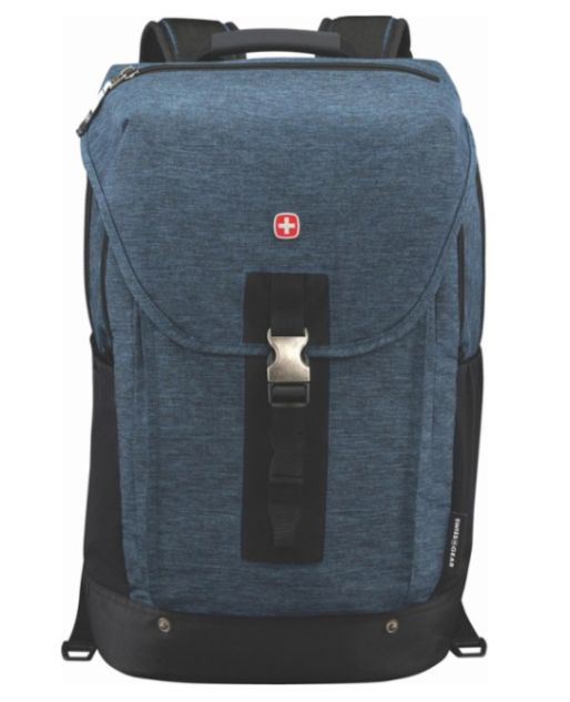 swissgear apastron 16 laptop backpack 25 at dell business ben 39 s bargains latest
