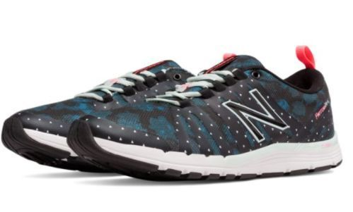 New Balance 811 Women's Cross-Training Shoes  $40 at Joes New Balance Outlet online deal