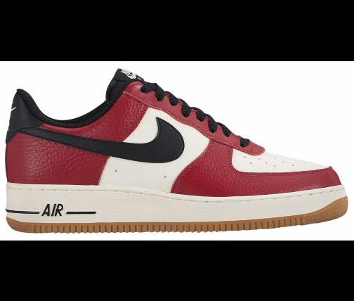 Online Sports Shoe Bargains