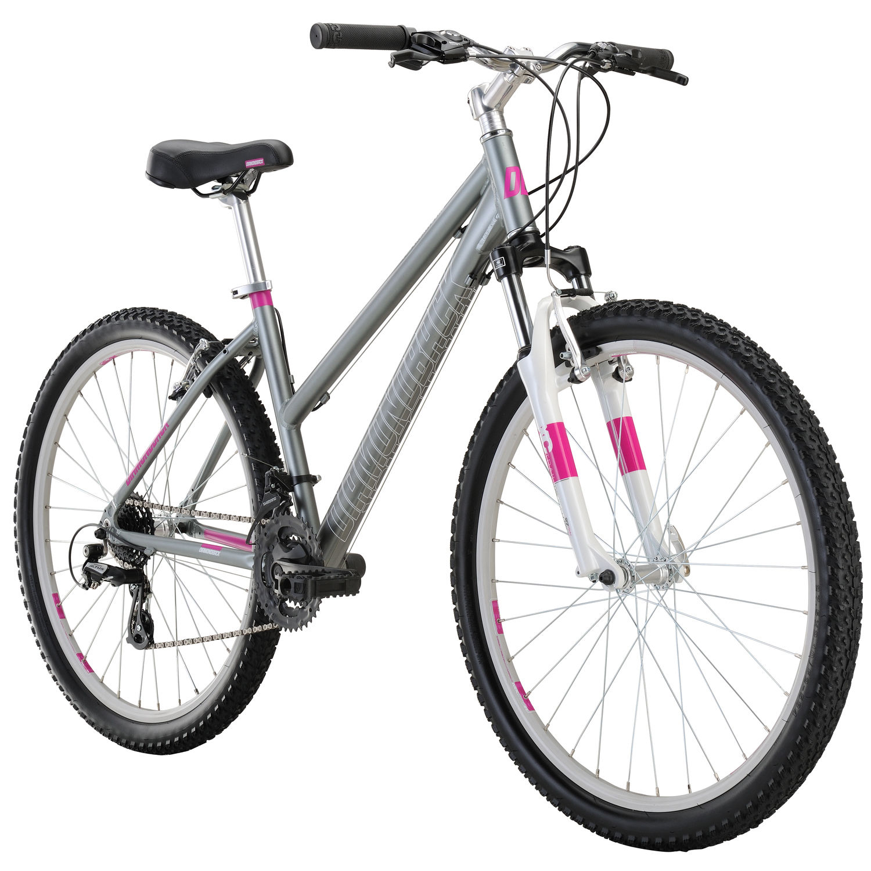 Diamondback 2017 Laurito Mountain Bike  $228 at eBay online deal