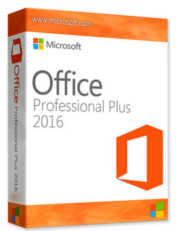 Microsoft Office 2016 Professional Plus  $25 at SCDKey online deal
