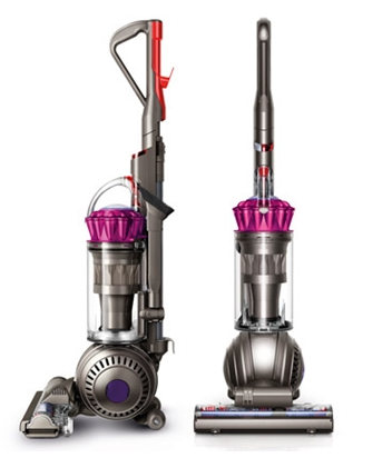 Dyson Ball Multi Floor Origin Upright Vacuum  $200 at Dyson online deal
