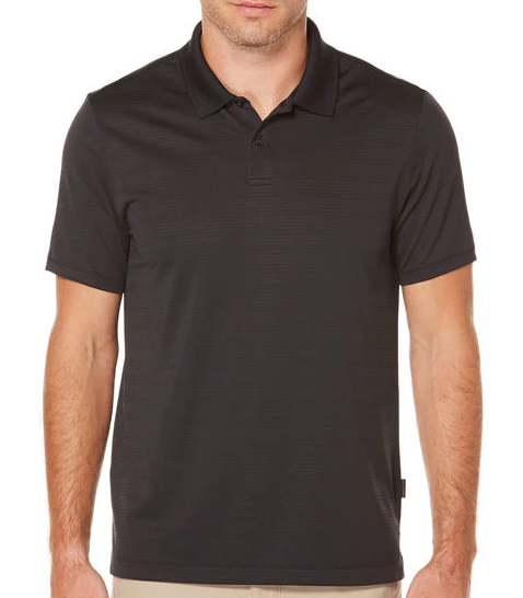 Extra 60% off Sale Items + Free Shipping  at Perry Ellis online deal