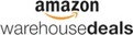 At Least 50% off 16,000+ Warehouse Deals  at Amazon online deal