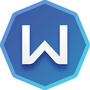 Windscribe PRO VPN 2-Year Subscription + Privacy Suite for  $15 at Tanga online deal