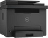 Dell E525W Color Laser All-in-One Printer  $115 at Staples online deal