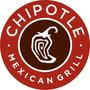 BOGO Free Burrito, Bowl, Salad or Taco at Chipotle  at Ben's Bargains online deal