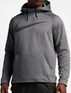 Nike Therma Men's Training Hoodie  $24 at Nike Store online deal