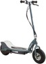 Razor E300 Electric Scooter  $160 at Amazon online deal