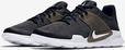 Nike Arrowz Men's Running Shoes  $52 at Nike Store online deal
