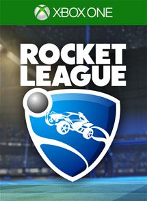Rocket League (Xbox One)  $12 at CDKeys.com online deal