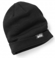 aab0e5fc71c REI has the REI Co-op Lightweight Unisex Logo Beanie (4 colors) for  7.39  with free in-store pickup or  6 shipping to home (free on  50+).