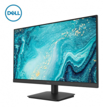 Dell Black Friday 2020 Sale Ad Preview