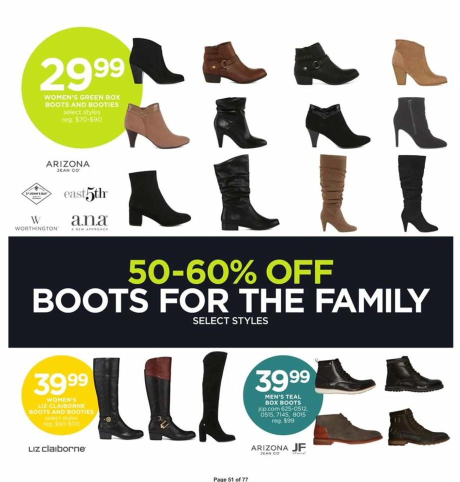 a14baeb2b776 Black Friday - JCPenney Deals