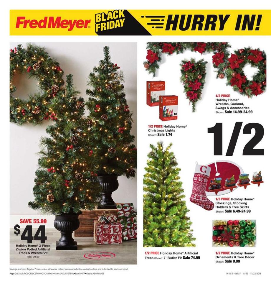 freds for holiday decorations living room design rh igpgzuouho xklusiv store  fred's dollar store christmas decorations