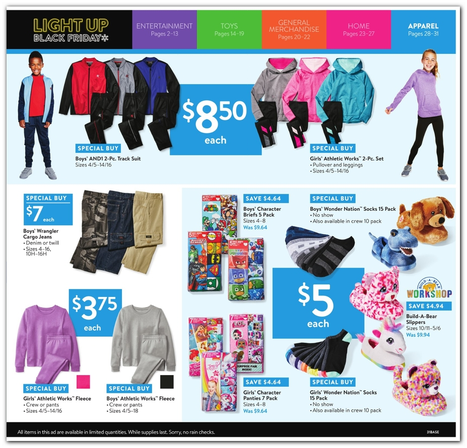b4b5eb4d7 Black Friday - Walmart Deals