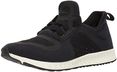 adidas Edge Lux Clima Women s Shoes  45 at eBay - DealBert.net ... f07dfdd1b