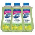 3-pack-32oz-dial-complete-antibacterial-foaming-hand-soap-refill