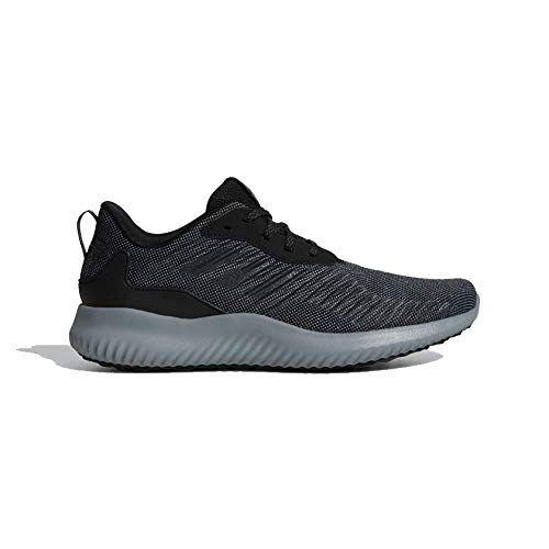 Macys Men S Running Alphabounce Shoes