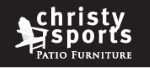 Christy Sports - Patio Furniture