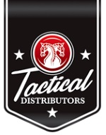 Tactical Distributors