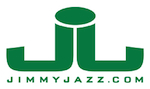 Jimmy Jazz