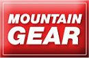 Mountain Gear