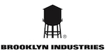 Brooklyn Industries