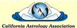 California Astrology Association