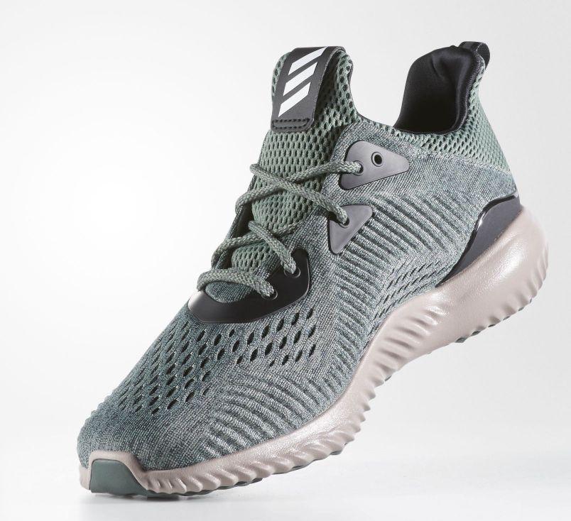 économiser e3ec3 0e152 adidas Alphabounce Men's Running Shoes $32 at eBay ...